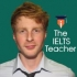 picture of tutors-live user the_ielts_teacher